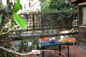 Casa_Vacanze_Alla_Casetta_di_Roma_Lazio_Roma.jpg.180x120