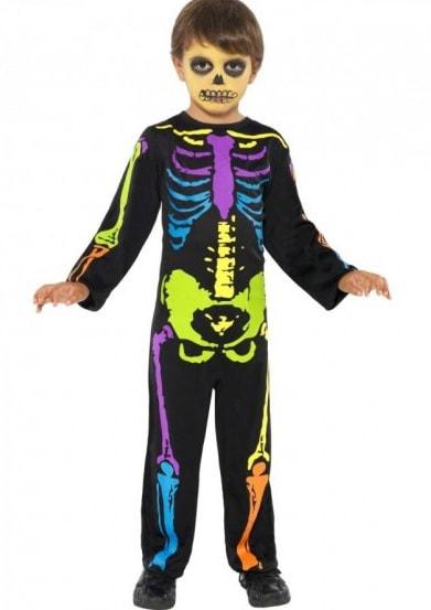 Costume-tutina-Scheletro.1500x1000