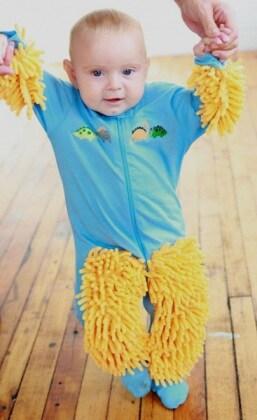 OK-baby-mop-4
