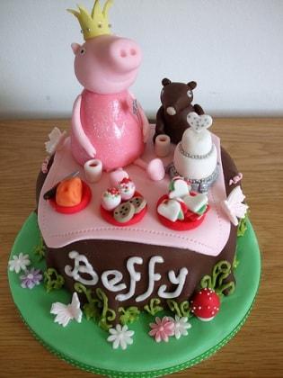 Peppa-Pig-Cakes46.jpg