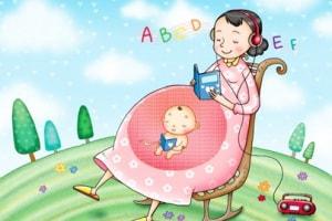 alfabeto-feto-utero