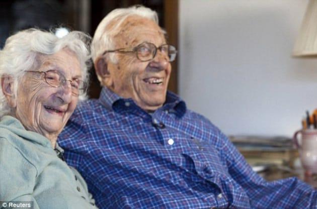 ann-john-matrimonio-81-anni-5