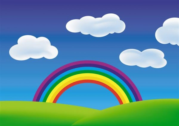 arcobaleno.180x120
