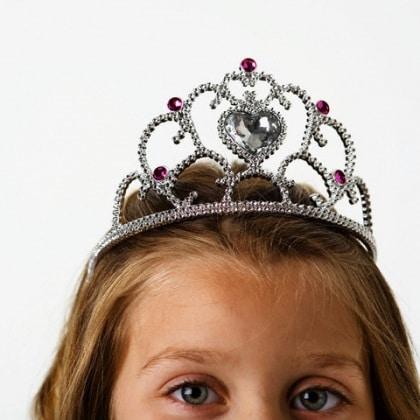 bambina-principessa8