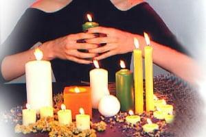 candele_profumo