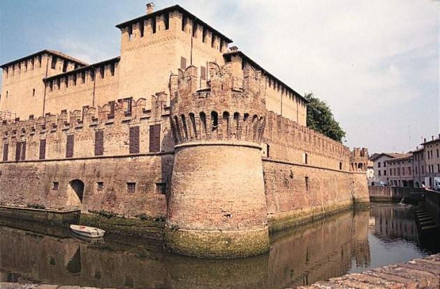 castelli-3