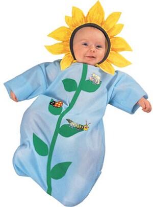 costume-girasole