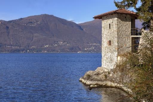 lago_maggiore_lombardia.jpg.1500x1000