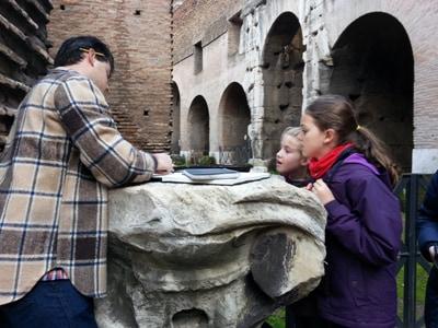 p.Colosseo_artista.jpg