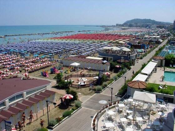 spiaggia-cattolica-emilia-romagna