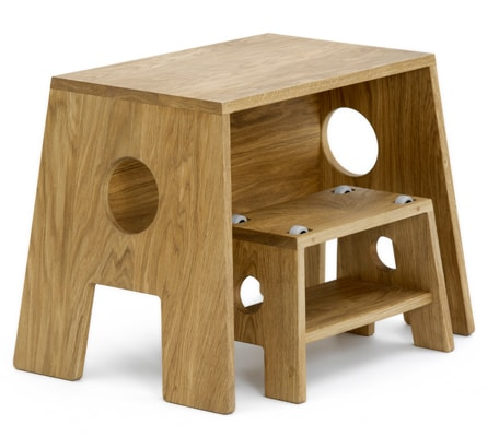 stool-and-stoolesk-natural