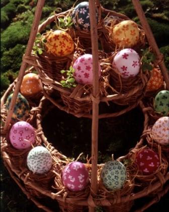 uova-Pasqua-7