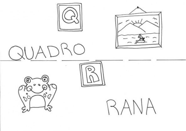Alfabeto-QR-001