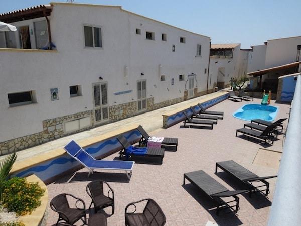 Casa_vacanze_MCN_Sicilia_Campobello_di_Mazara.jpg