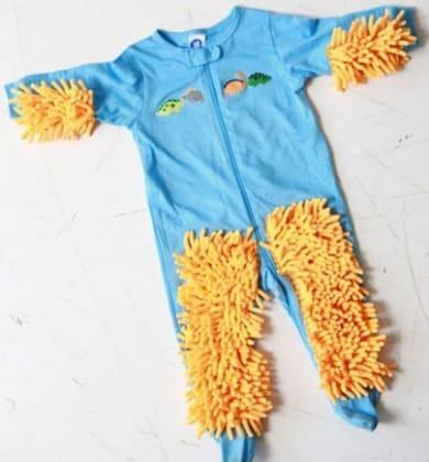 OK-baby-mop-6