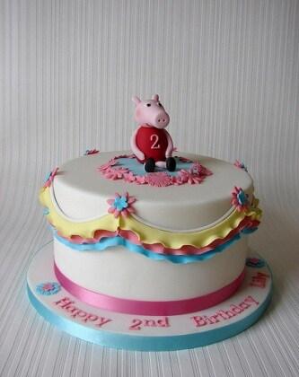 Peppa-Pig-Cakes47.jpg