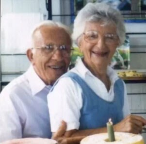 ann-john-matrimonio-81-anni-6