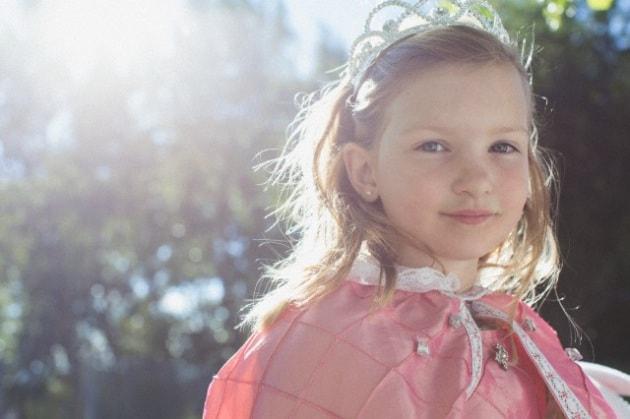 bambina-principessa1