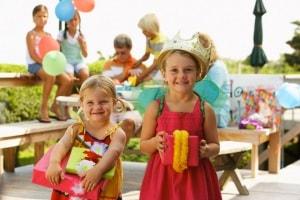 bambine-festa-compleanno