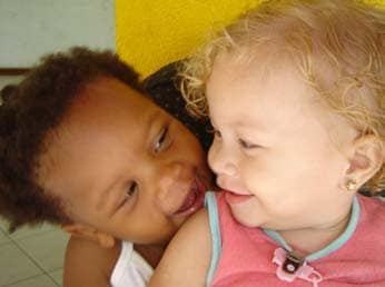 bambini-adozione.180x120