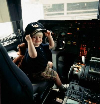 bambini-aereo-08