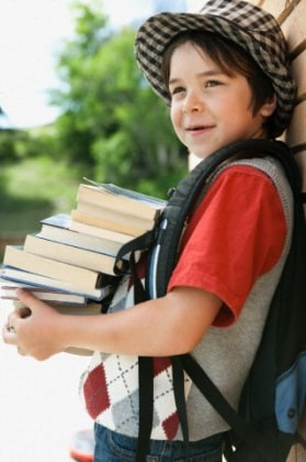 bimbo-libri-scuola