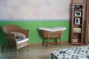casa_maternita