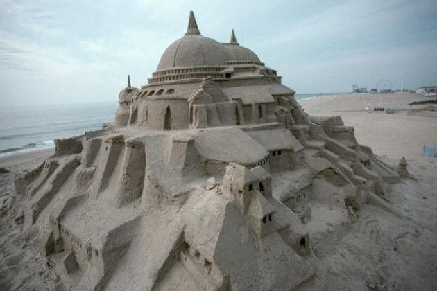 castelli-sabbia-09