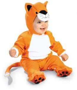costume-ghepardo