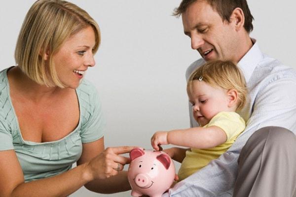 famiglia-e-risparmio