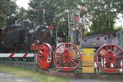 museo-trasporti-ranco-2ok400.JPG