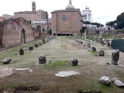 o_Basilica_Emilia.jpg
