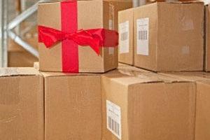 scatole_e_scatoloni
