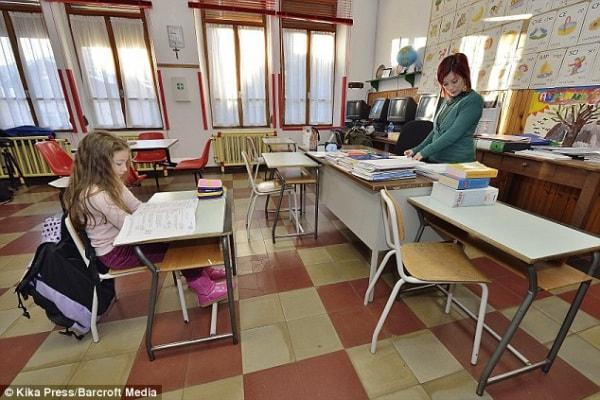 scuola_di_Alpette2