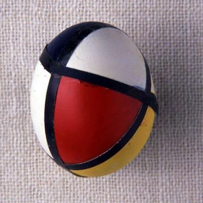 uova-pasqua-8