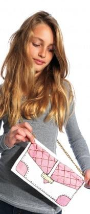 zoom_style_trendy_bag