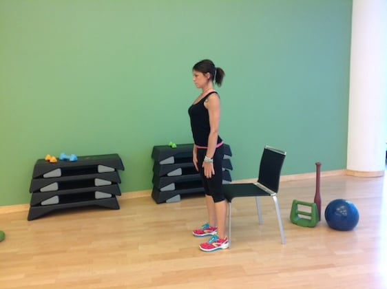 3.settimana1_esercizi_ginnastica.JPG