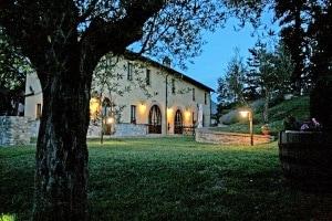 Casale_degli_Olmi_Umbria_Umbertide.jpg.180x120