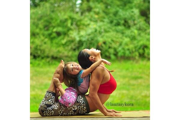 Mamma-e-figlia-yoga