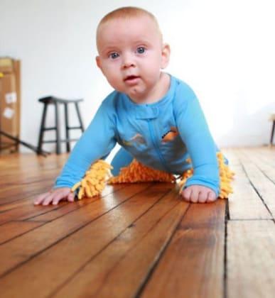 OK-baby-mop-5