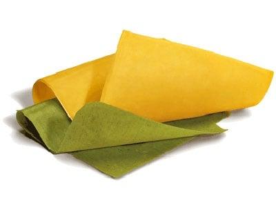 Pasta-Sfoglia-colorata