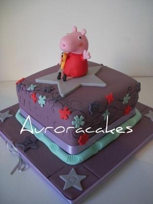 Peppa-Pig-Cakes48.jpg