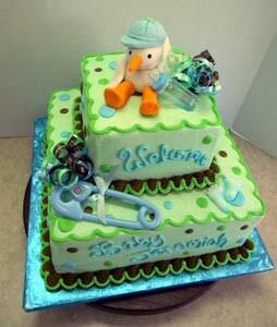 Torta_cicogna-25