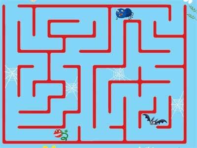 apina-e-il-labirinto-400.180x120