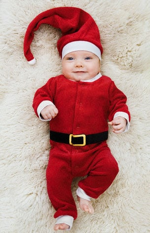 baby-babbo-natale.1500x1000
