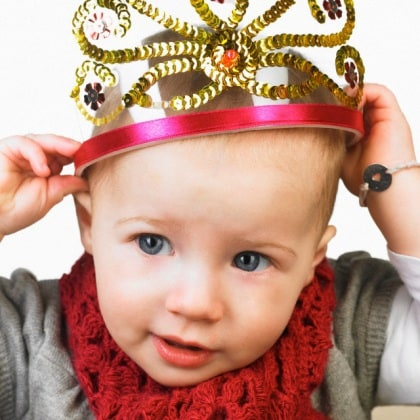bambina-principessa14