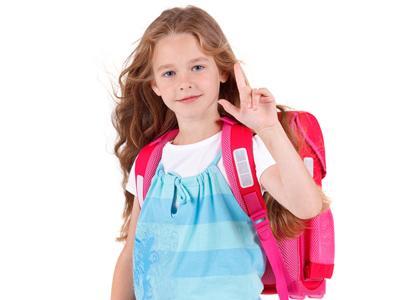 bambina-zaino-scuola
