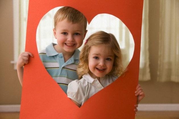 bambini-san-valentino