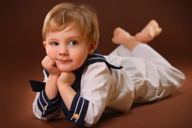 bambino-marinaio
