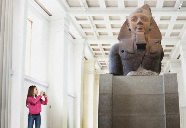 bambino-museo.180x120